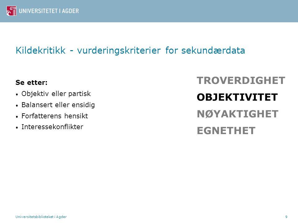 Undersøkelsens 6 faser Formål Spørsmåls- formulering Opprettelse i SurveyXact Distribusjon og innsamling Analyse og rapportering Evaluering og implementering