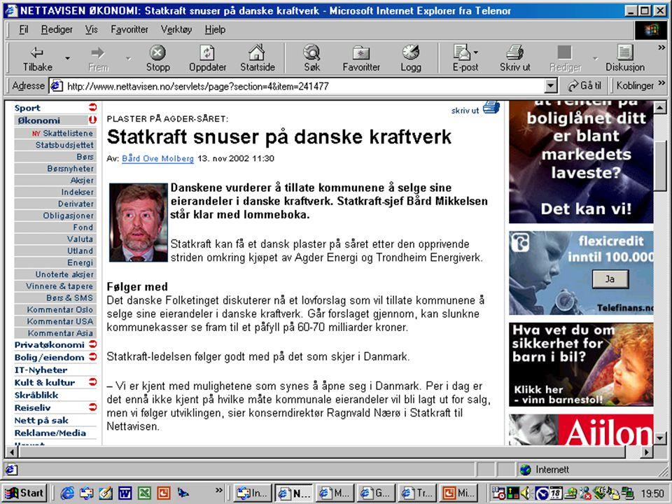 19.11.02, SAMSTEMTSørgard - Konkurransepolitikk28