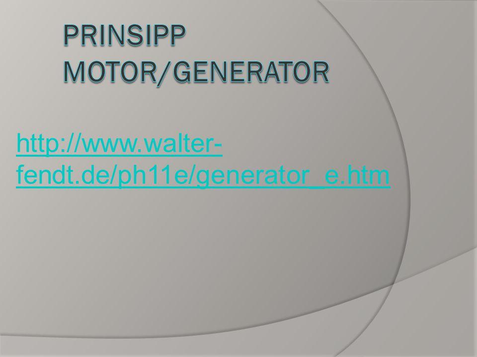 http://www.walter- fendt.de/ph11e/generator_e.htm