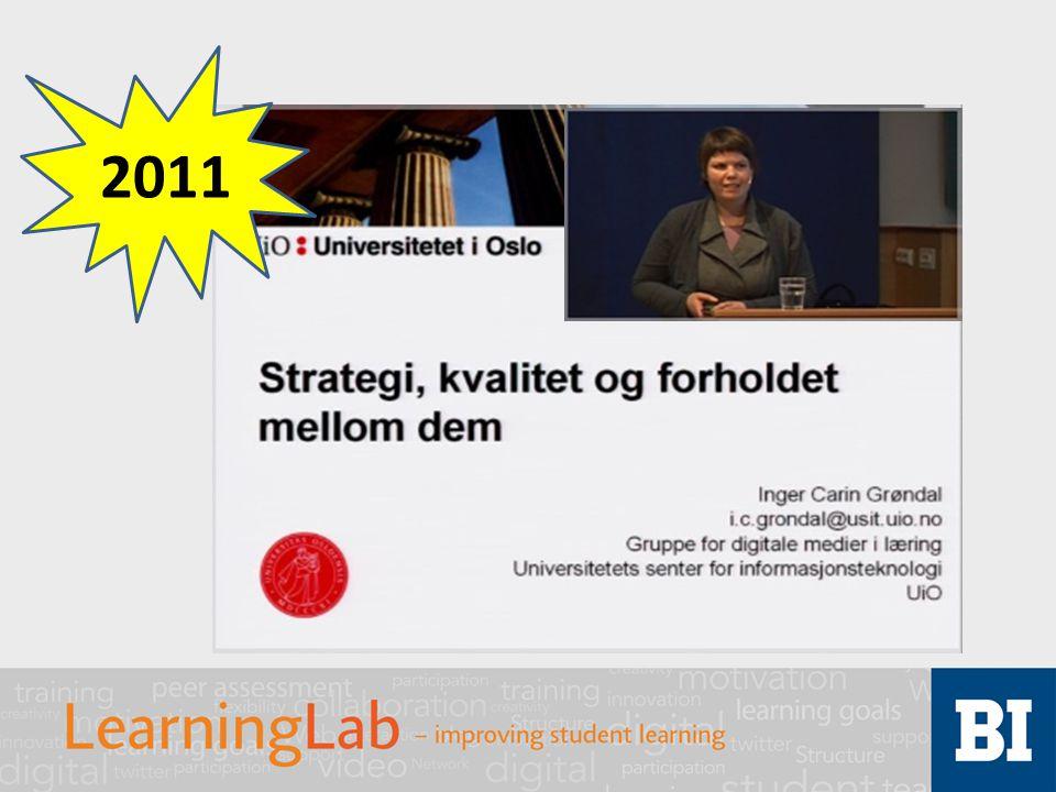 Riana SteenUndervisning via sosiale media: Facebook Guri Hjeltnes, Mona K.