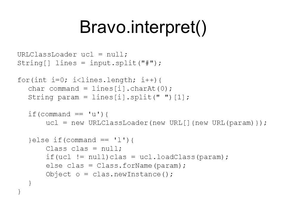 Krav III: Fellesgjøring Alfa har mottatt melding fra DBs agent: the Text = new http://www.db.no/Text( db.no/sporten ); Alfa vil hente tilsvarende informasjon fra VG: http://www.vg.no/TextAnalyzer.getInfo((Text)the Text()); I uttrykket ovenfor castes objektet som returneres fra the Text() til Text.