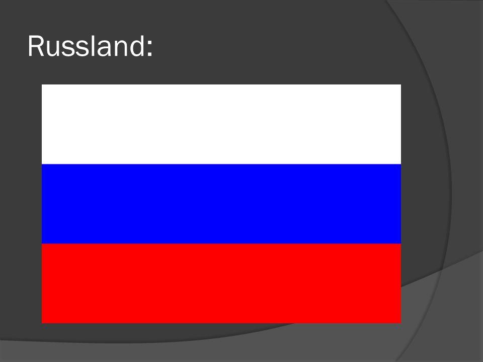 Russland:
