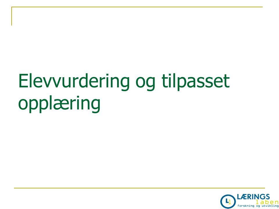 Kontaktdata LÆRINGSlaben Grønland 32 B 3045 Drammen Kontaktperson:Jarl Inge Wærness Telefon:91 16 31 65 E-post:jarl.inge@laeringslaben.no Internett:http://www.laeringslaben.no