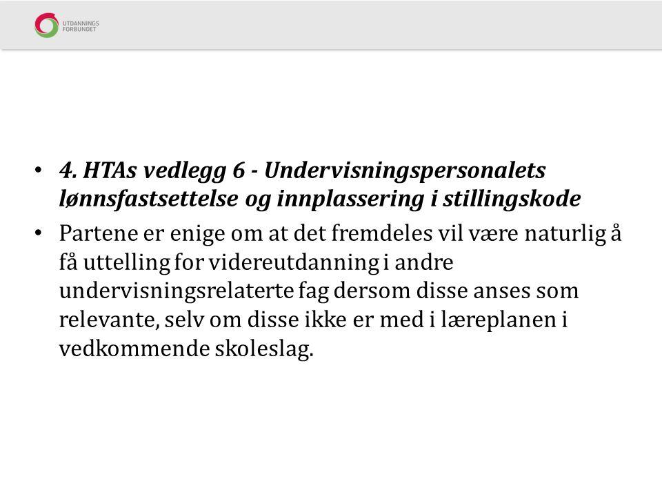 SFS 2213 1.Hjemmelsgrunnlag m.v. 2.