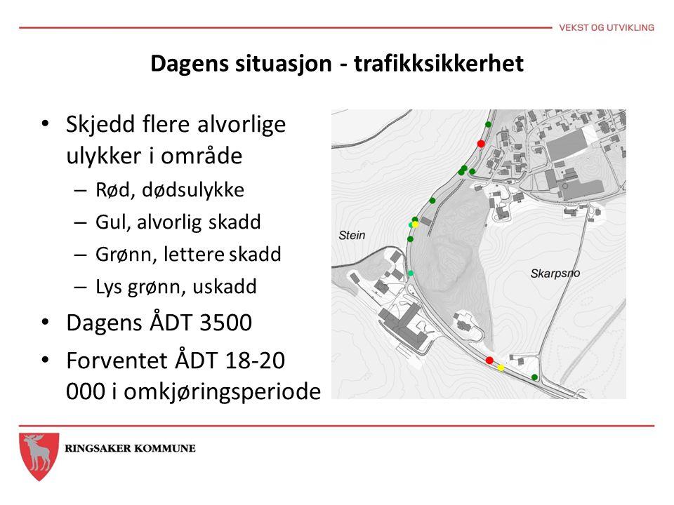 Automatisk fredet kulturminne – Bygdeborg, Askeladden ID 19496 Fylkesdirektøren ønsker ikke inngrep som kan berøre kollen med bygdeborgen ut fra nasjonale og regionale vernehensyn.