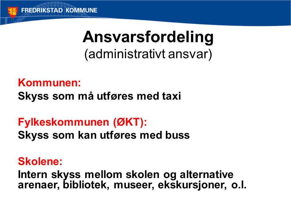 Ny avtale om bruk av Taxi Fra 1.mars har Sarpsborg og Fredrikstad Taxisentral (SFT) fått avtale med kommunen om skoleskyss med taxi.