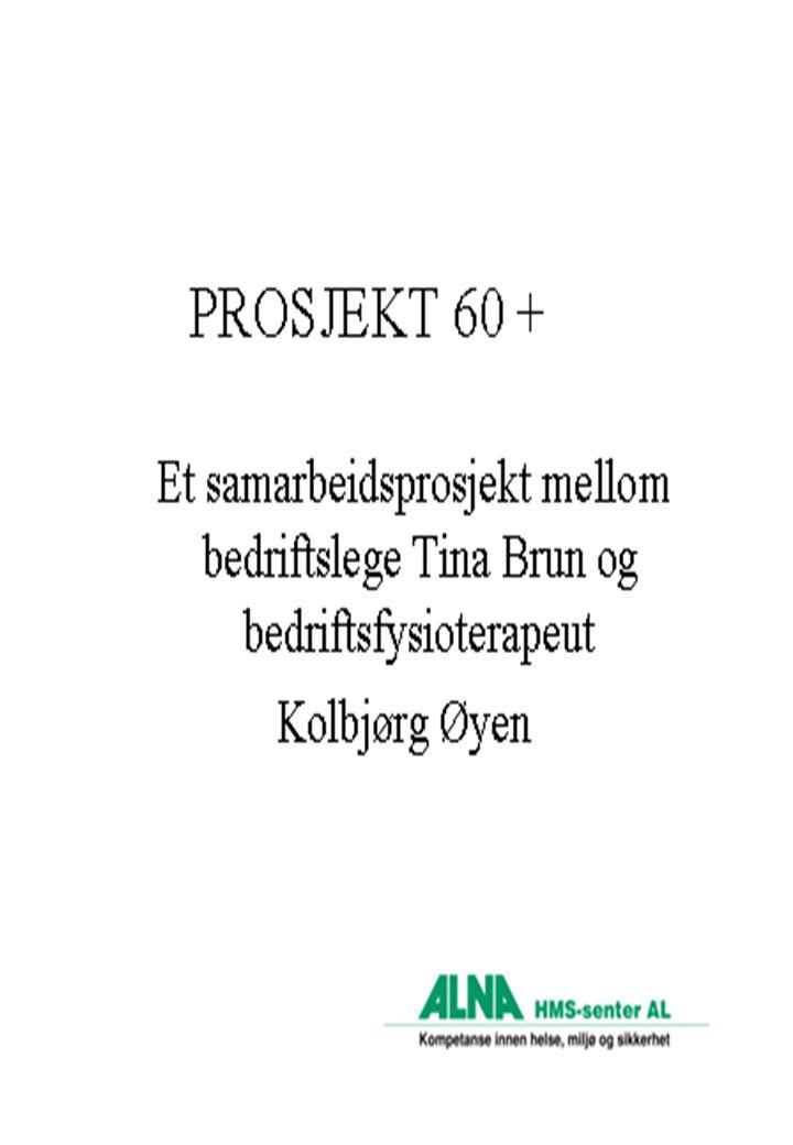 CASE Case Anne Nielsen.F. 01.01.1945. A.N.