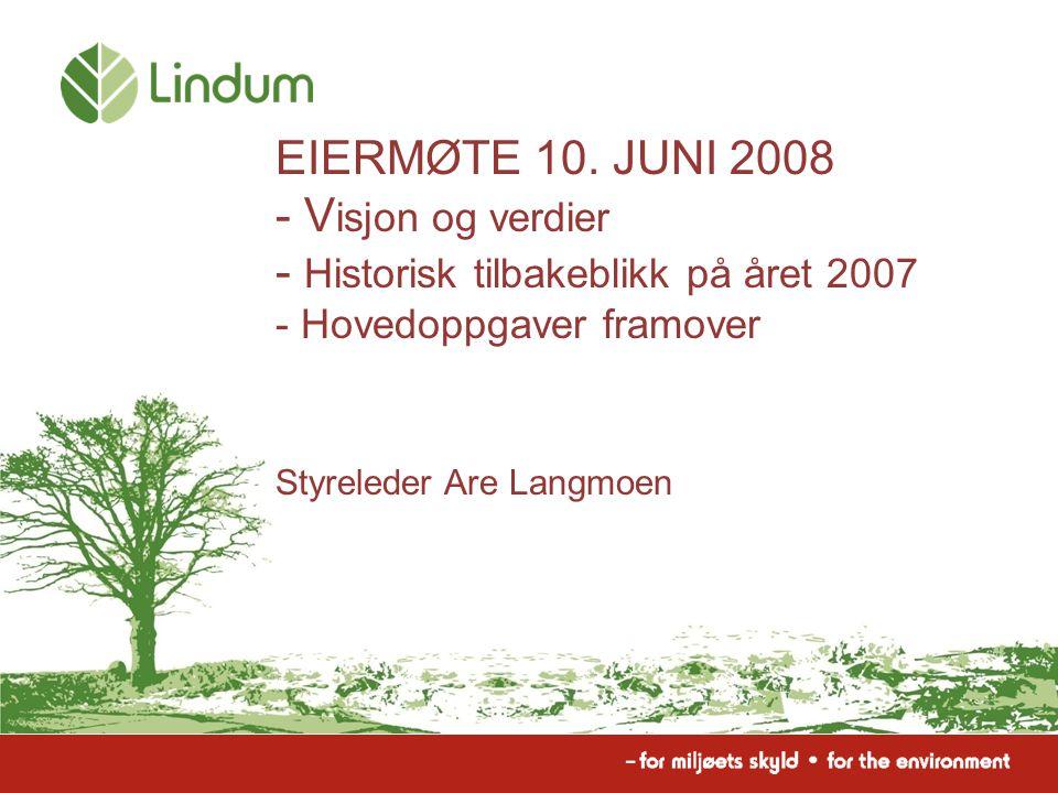 EIERMØTE 10.