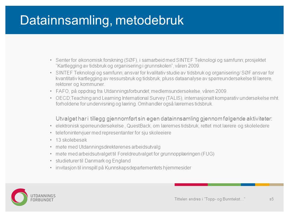 Oppfølging Oppfølging i lokallaget av HTV og ATV.Bruk av medbestemmelse/drøftingsmøter.