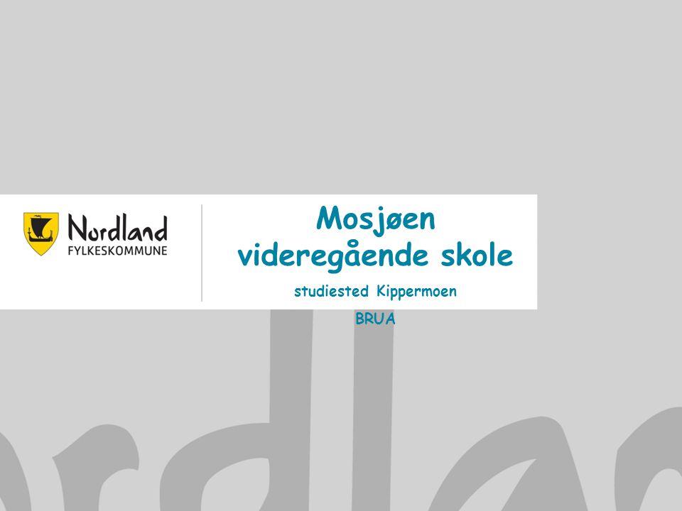 23.11.201412 Fokusområder BRUA Ungdomsbedrift.Klassemiljø: Drømmeskolen/drømmeklassen.