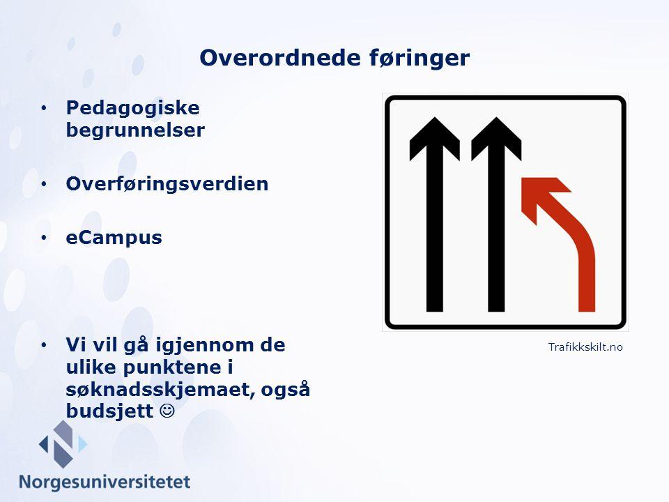 Beskrivelsen av prosjektet Bakgrunn og hensikt, hvorfor? Hva vi dere oppnå? www.hans-hadeland.org