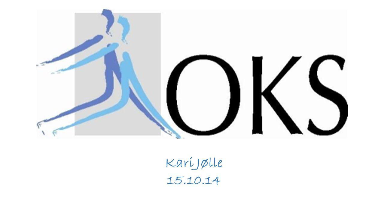 Kari Jølle 15.10.14