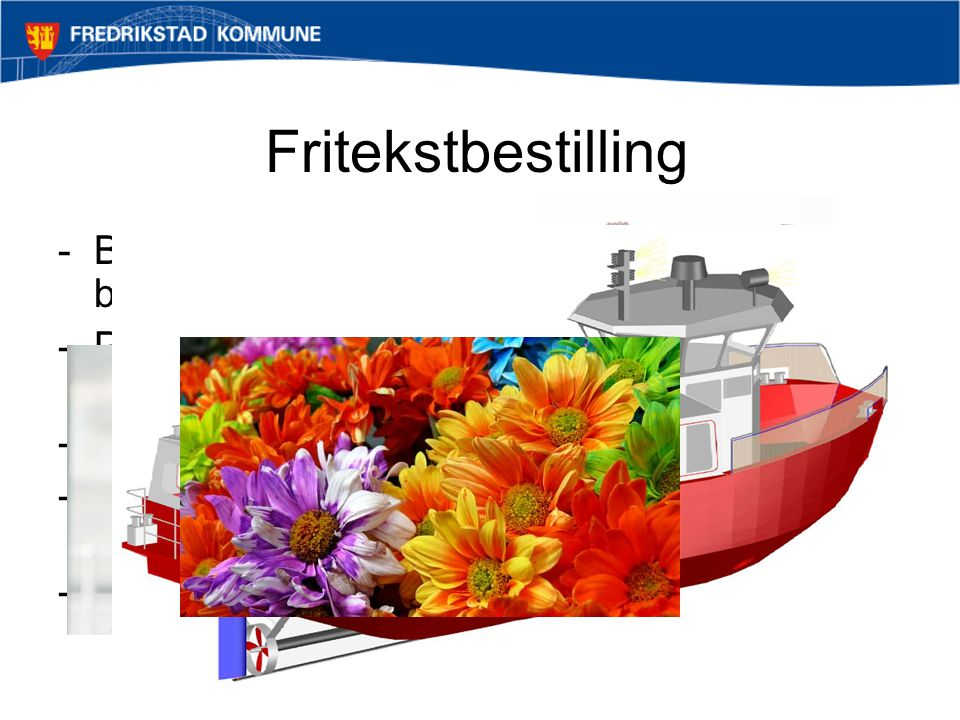 Linker -Informasjon om offentlige anskaffelser -www.anskaffelser.nowww.anskaffelser.no -Oversikt over kostnader med e-handel: http://anskaffelser.no/filearchive/vedlegg-5- vederlag-og-betingelser_2.pdf