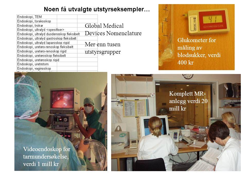 Ko Gr.Lab 9 Lab 8 Lab 7 V Dammen Haugen Gr MR 1 Lab 1 Lab 3 Bibl UL 3 Korridor B-b.