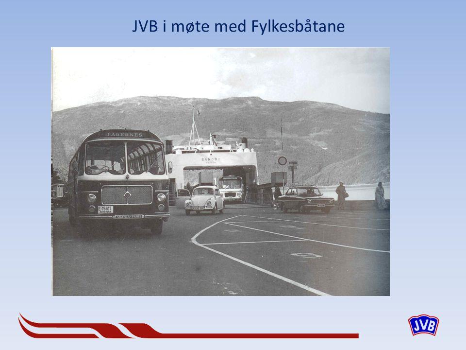 En av de store hentingene i Gøteborg 1969