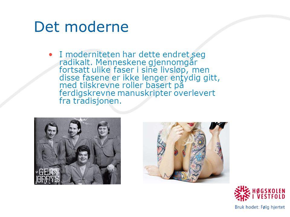 RAPPORT 23/2009 NIFU STEP Å være ungdomsskolelærer i Norge Resultater fra OECDs internasjonale studie av undervisning og læring (TALIS) Dette er ikke alternative måter å undervise på.