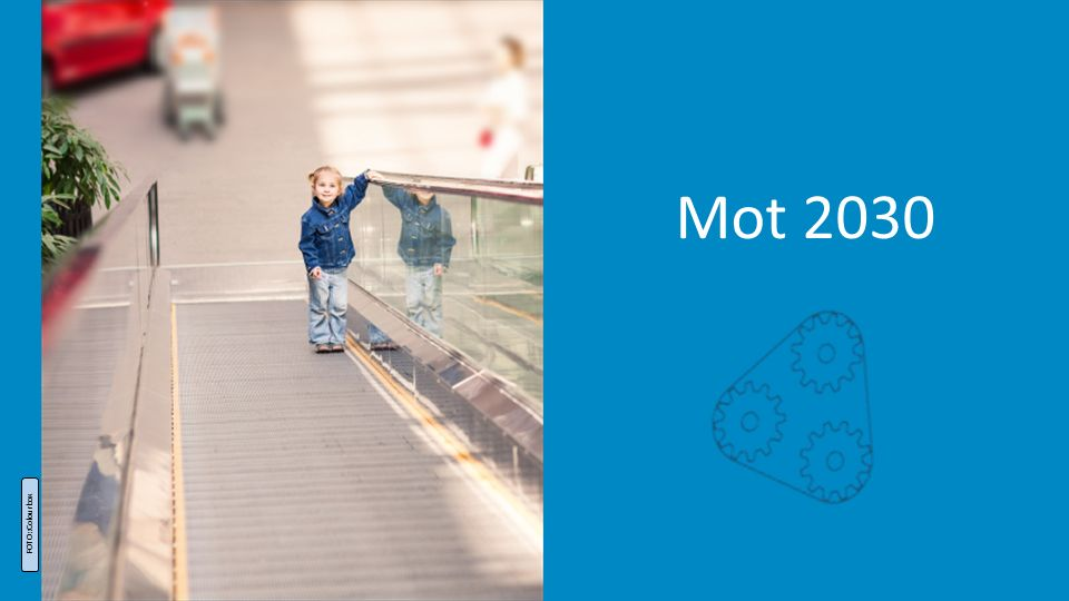 Mot 2030 FOTO::Colourbox