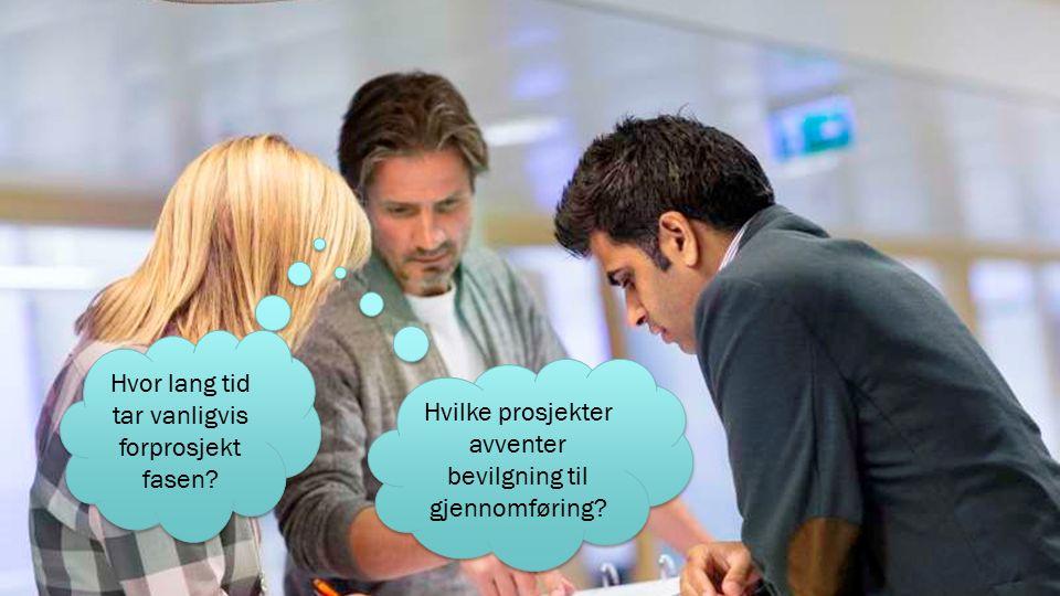 HPs nettsted for stevnemøter