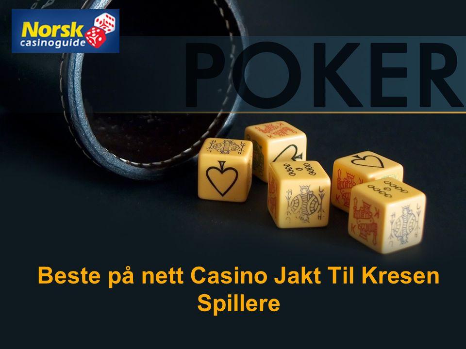 online casino freispiele bonus